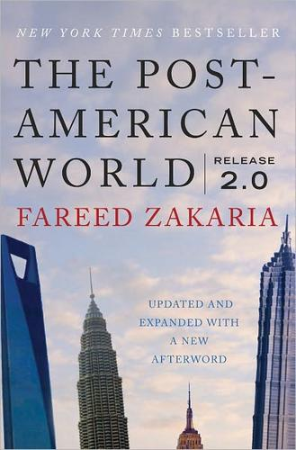 The Post-American World (Release 2.0)