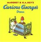 Curious George Dream