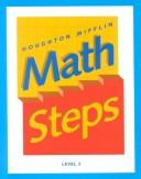 Math Steps: Level 2