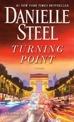 Turning Point (EXP)