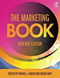 Marketing Book, The