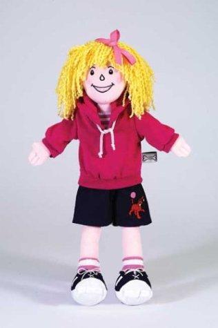 Emily Elizabeth Playwear - Jogging Outfit