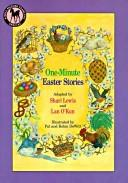 One Minute Easter Stories
