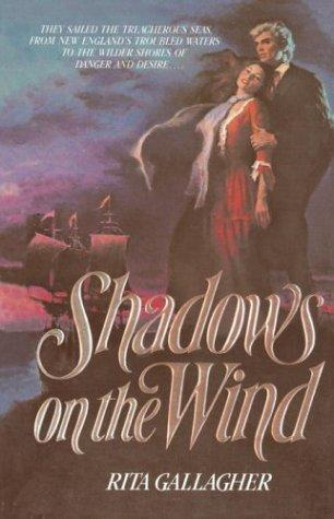 Shadows On The Wind