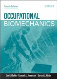 Occupational Biomechanics