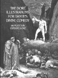 The Dore Illustrations For Dante's Divine Comedy