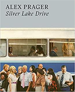 Alex Prager, Silver Lake Drive