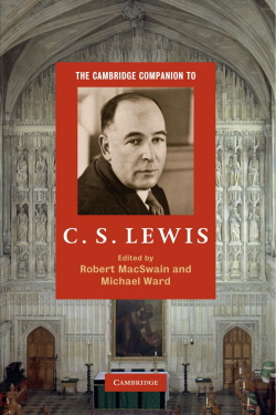 The Cambridge Companion To