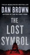 The Lost Symbol (Robert Langdon Book 3)