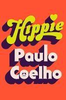 Hippie Exp