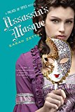 Assassin S Masque, The