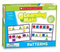 Patterns Learning Mats
