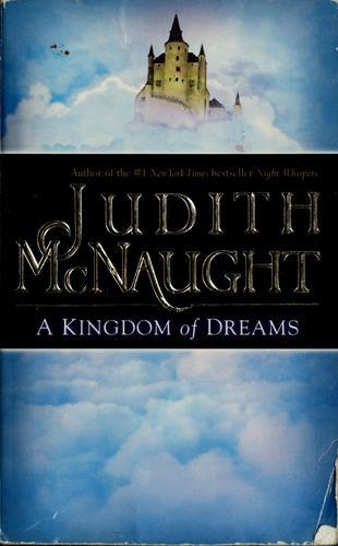 A Kingdom Of Dreams