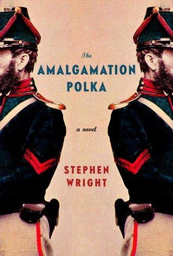 The Amalgamation Polka