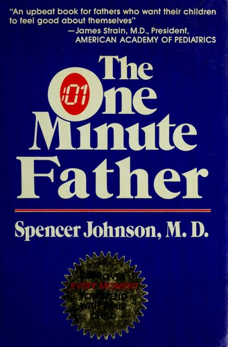 One Minute Father, The