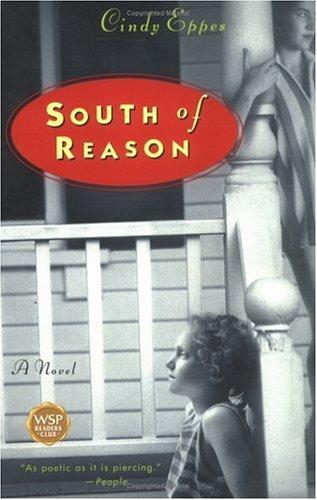 South Of Reason: A Novel