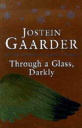 through a glass darkly torrent