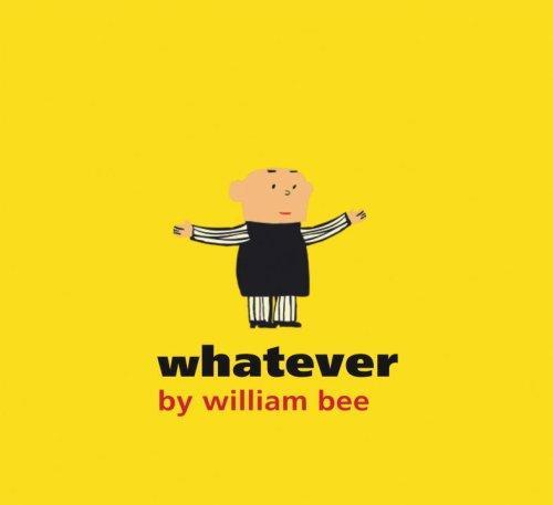 Whatever: Mini Edition