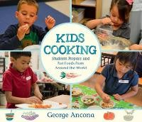 Kids Cooking: