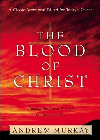 Blood Of Christ, The