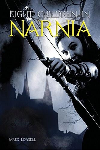 Eight Children In Narnia