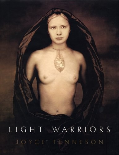 Light Warriors