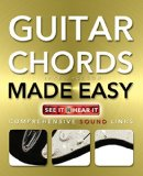 Guitar Chords Made Easy: Comprehensive Sound Links