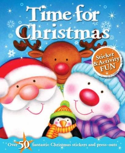 Christmas Fun Christmas Time