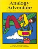 Analogy Adventure (Critical Thinking Series)