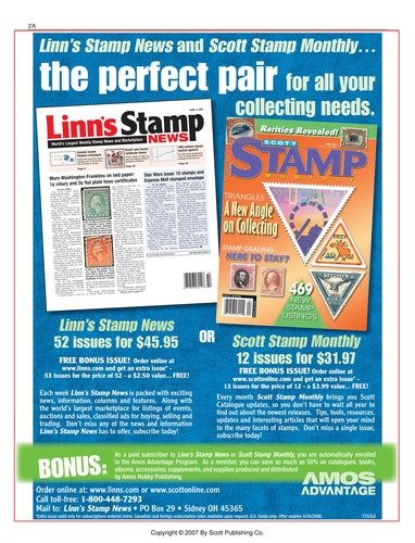 Scott Standard Postage Stamp Catalogue 2009: Countries Of The World Solomon Islands-Z (Scott Standard Postage Stamp Catalogue Vol 6 So-Z)