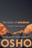 Book Of Wisdom, The: The Heart Of Tibetan Buddhism. Commentaries On Atisha's Seven Points Of Mind Tr