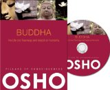Buddha: His Life And Teachings And Impact On Humanity (Pillars Of Consciousness)