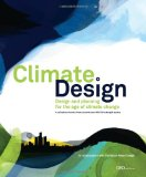 Climate: Design And Planning
