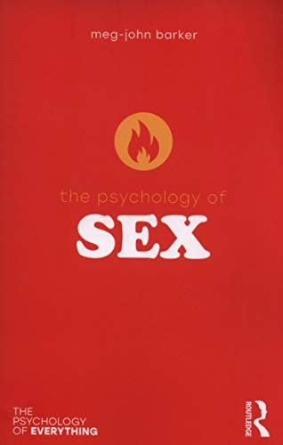 Psychology Of Sex, The