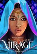 Mirage ( Mirage Series, 1 )