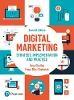 Digital Marketing - 7Th Edition