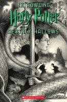 Harry Potter And The Deathly Hallows (7-8)