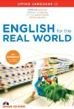 English For The Real World (Esl)