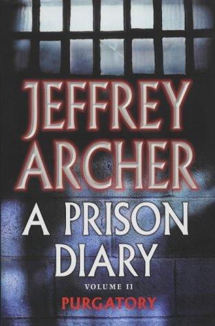 A Prison Diary 2