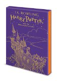Harry Potter And The Philosopher's Stone - Gift Edition