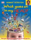 What Goes On In My Head?