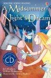 Midsummer Night's Dream (Reading Programme Level 2)