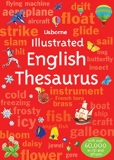 Illustrated English Thesaurus