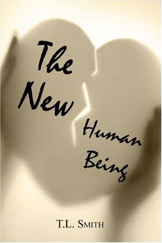 The New Human Being