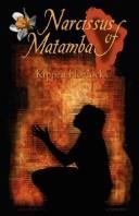 Narcissus Of Matamba