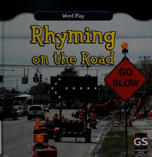 Rhyming On The Road