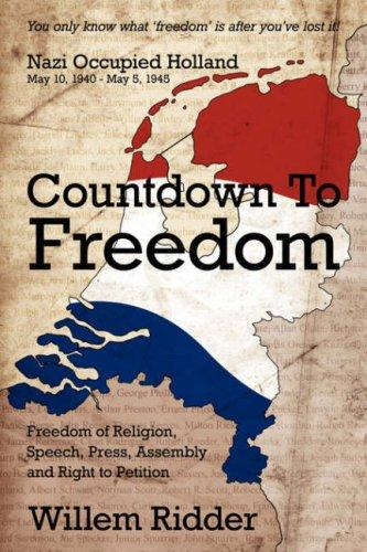 Countdown To Freedom