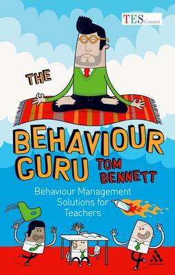 Dear tom the straight talking guide to behaviour management in the classroom