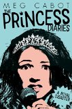A Royal Disaster (The Princess Diaries)