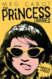 Princess In The Middle (The Princess Diaries)